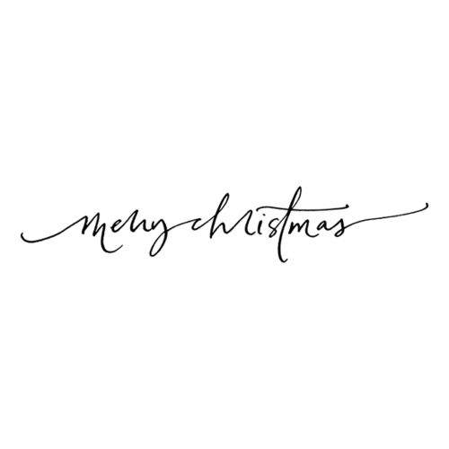 cursive letters printables the 25 best merry calligraphy ideas on 6150