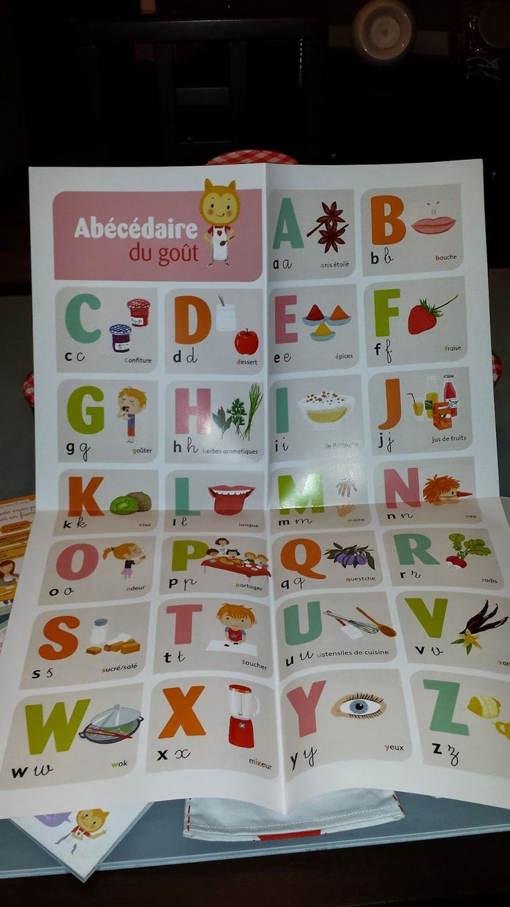 33 best exercices enfants images on pinterest maths diy and child