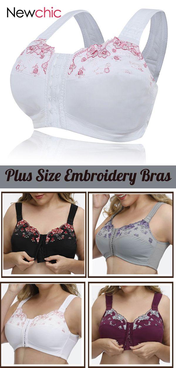 Details about  /New Women/'s Regular Wear Modern Style Bra
