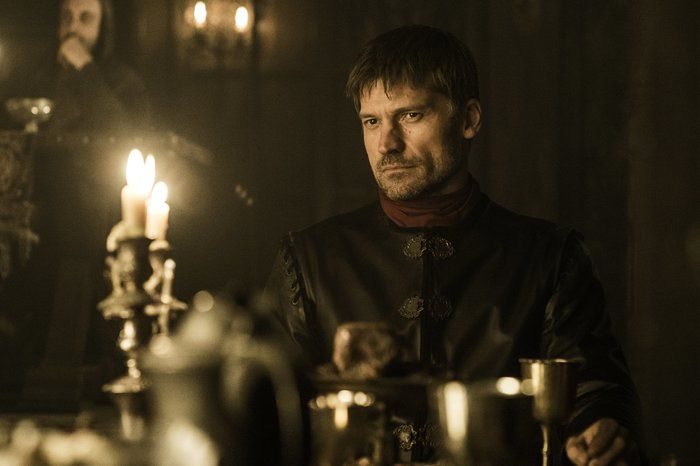 What's to become of Jaime Lannister and Walder Frey? Photo: HBO