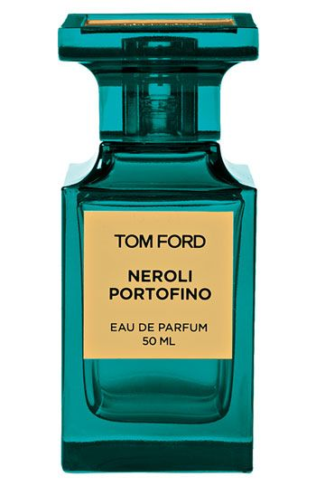 Tom Ford Private Blend 'Neroli Portofino' Eau de Parfum available at #Nordstrom
