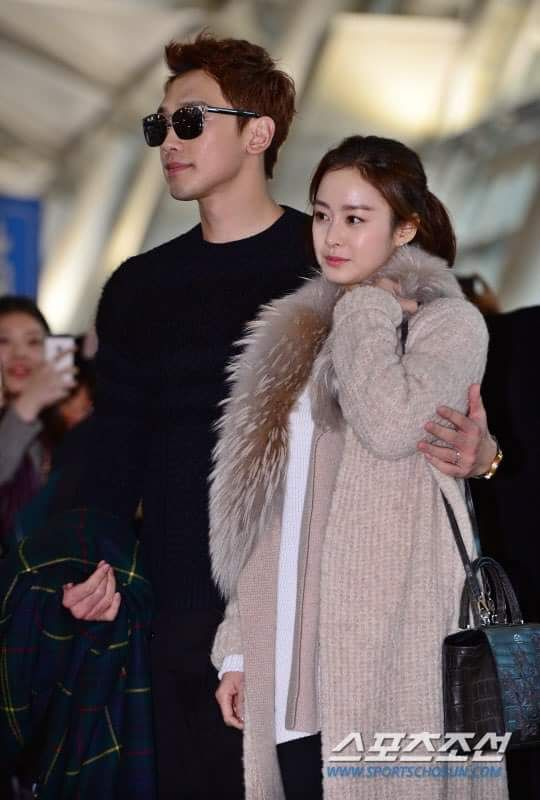 bi rain kim tae hee dating Bi rain kim tae hee ~ will you marry me back jung 12 korean celebrities who are dating or married to bi rain kim tae hee ~ a beautiful couple.