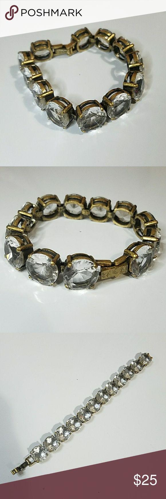 best 25+ j crew jewelry ideas on pinterest | j crew necklace, j