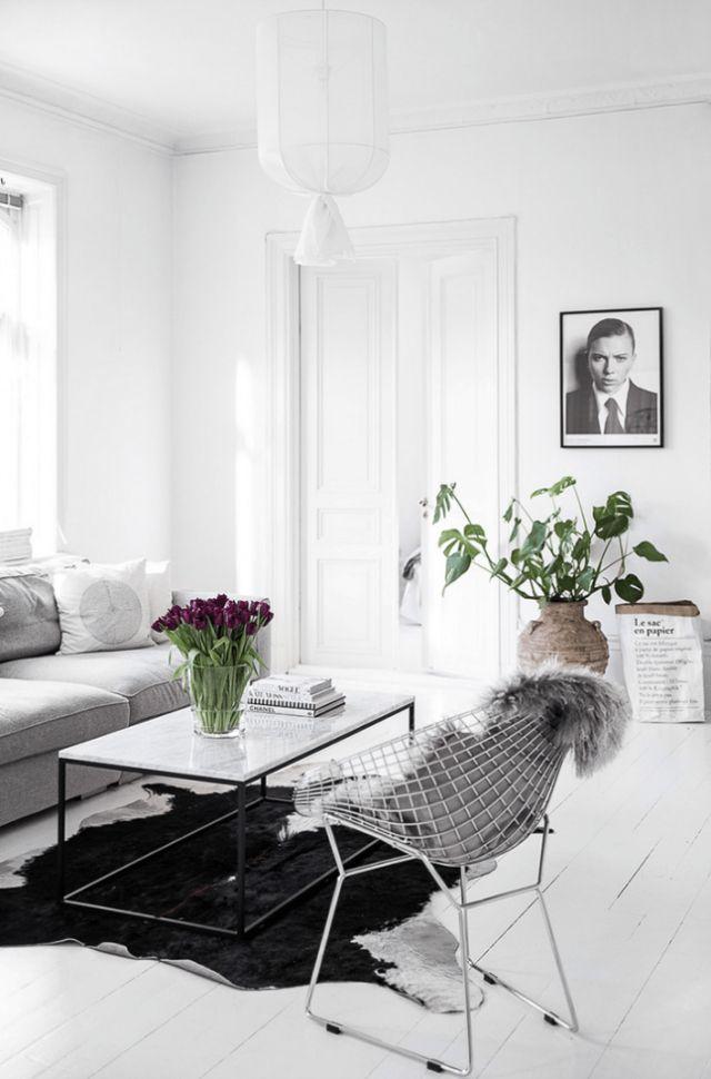 Blog de decoración, arte y diseño