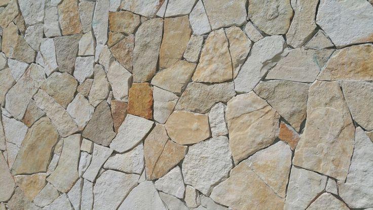 Villa privata - Pietre Raffaele Cileo - Pietra di Trani, marmi, mosaici, graniti, chianche murgiane, edilizia, blocchi