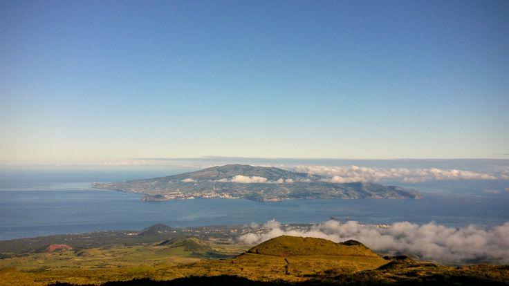 Montanha do Pico, Pico: Veja 253 avaliações, dicas e 241 fotos de Montanha do Pico, classificação de Nº 1 no TripAdvisor entre 33 atrações em Pico.