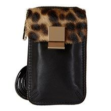 Phone bag from Adax