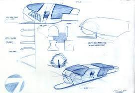 Resultado de imagen para dimensiones del cajetin en dibujo tecnico