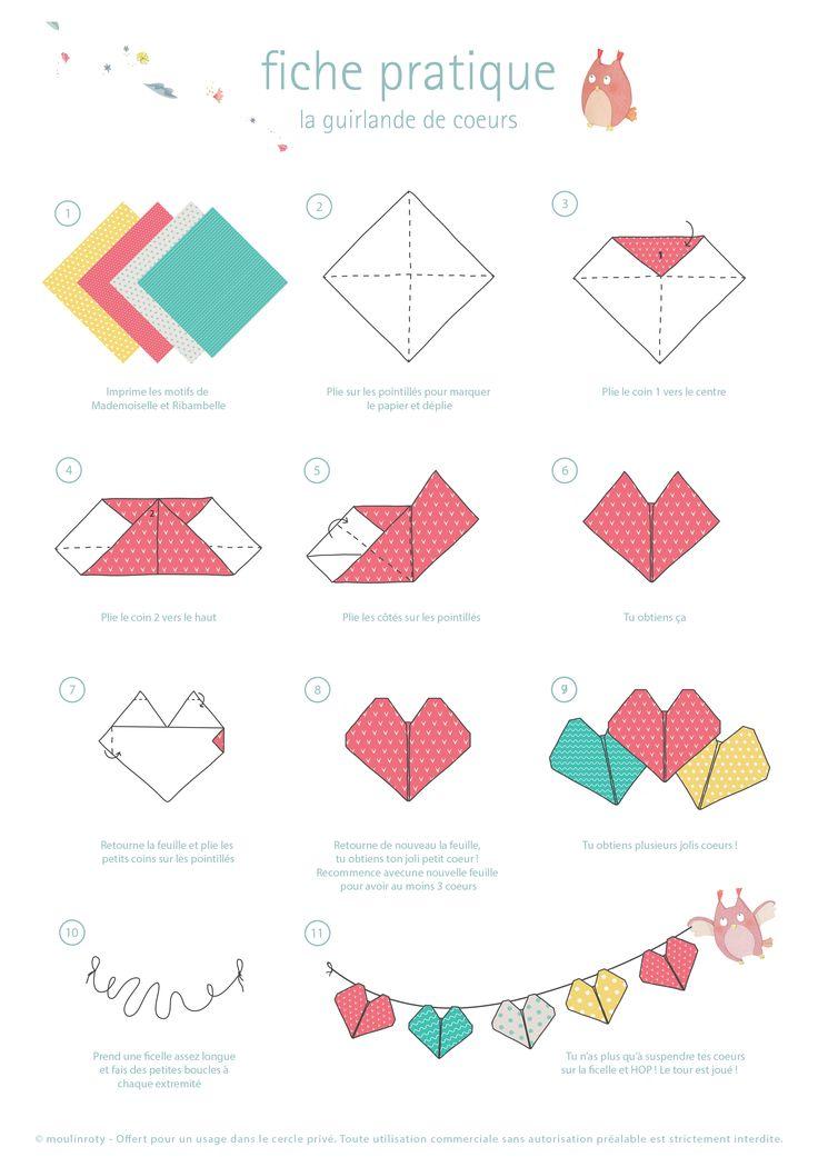 Les 25 meilleures id es de la cat gorie comment dessiner un coeur sur pintere - Comment fair un coeur ...