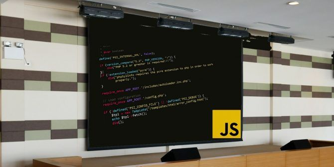 How to Build a JavaScript SlideShow in 3 Easy Steps
