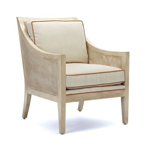 175 Best Images About Crawford Condo On Pinterest Furniture Ottomans And Side Tables