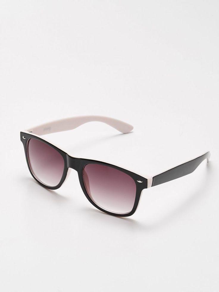 L2017 Okulary przeciwsłoneczne