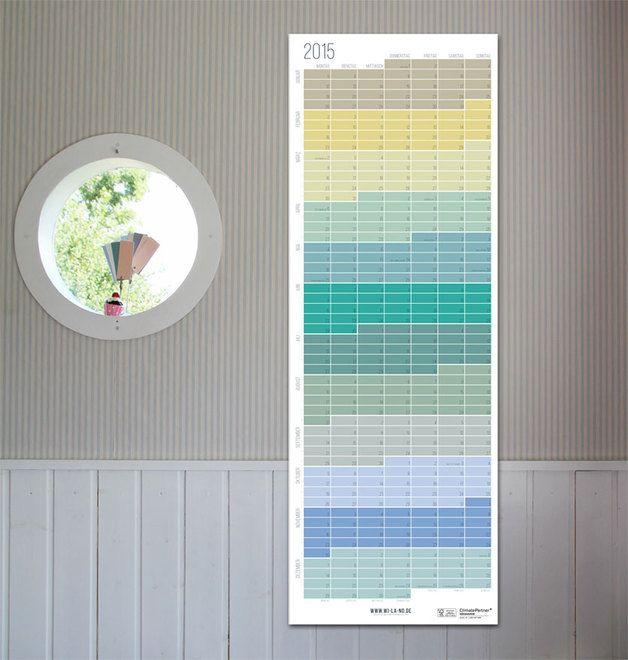 175 besten wi la no wie lange noch bilder auf pinterest kalender design einzigartig und. Black Bedroom Furniture Sets. Home Design Ideas