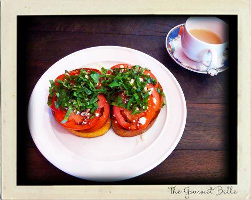 The best breakfasts in Brisbane 2013.