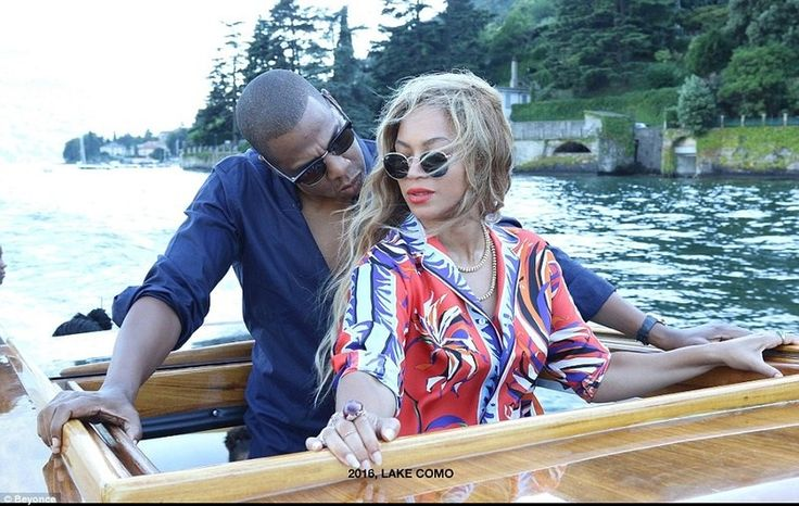 Is beyonce pregnant? Photos are leaked showing what looks to be like pregnancy pictures showing off her cute baby bump – MAIL KING ViV