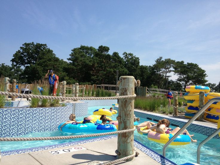 Como Park Regional Pool In Saint Paul Mn Mn Family Fun