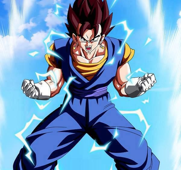 1000+ Images About Dbz On Pinterest