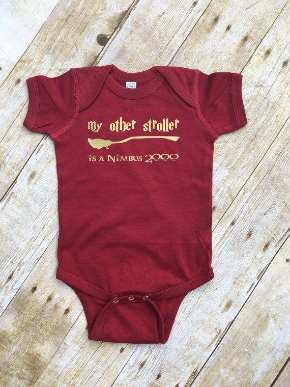 Best 25 Baby Harry Potter Ideas On Pinterest Harry