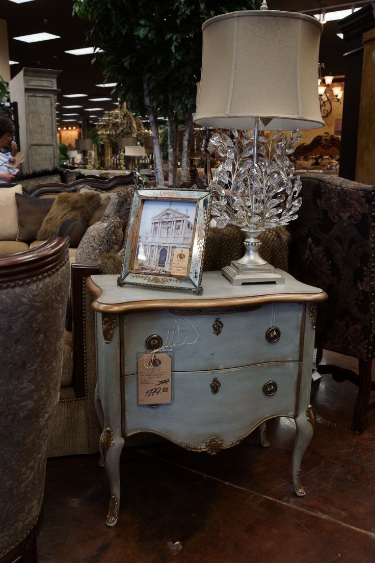 17 Best Images About Painted Furniture On Pinterest Chalk Painted Furniture Furniture And Emperor