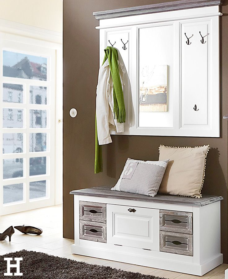 17 best ideas about schuhbank on pinterest ikea truhe sitzbank flur ikea and sitzbank ikea. Black Bedroom Furniture Sets. Home Design Ideas