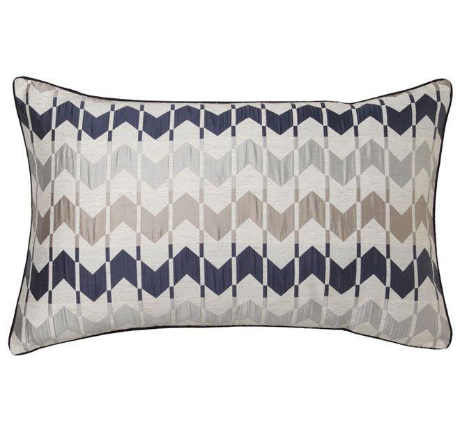 logan-and-mason-lifestyle-vespa-standard-pillowcase-ink