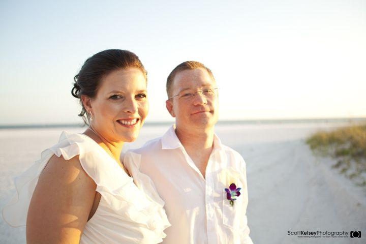 104 best florida beach weddings images on pinterest