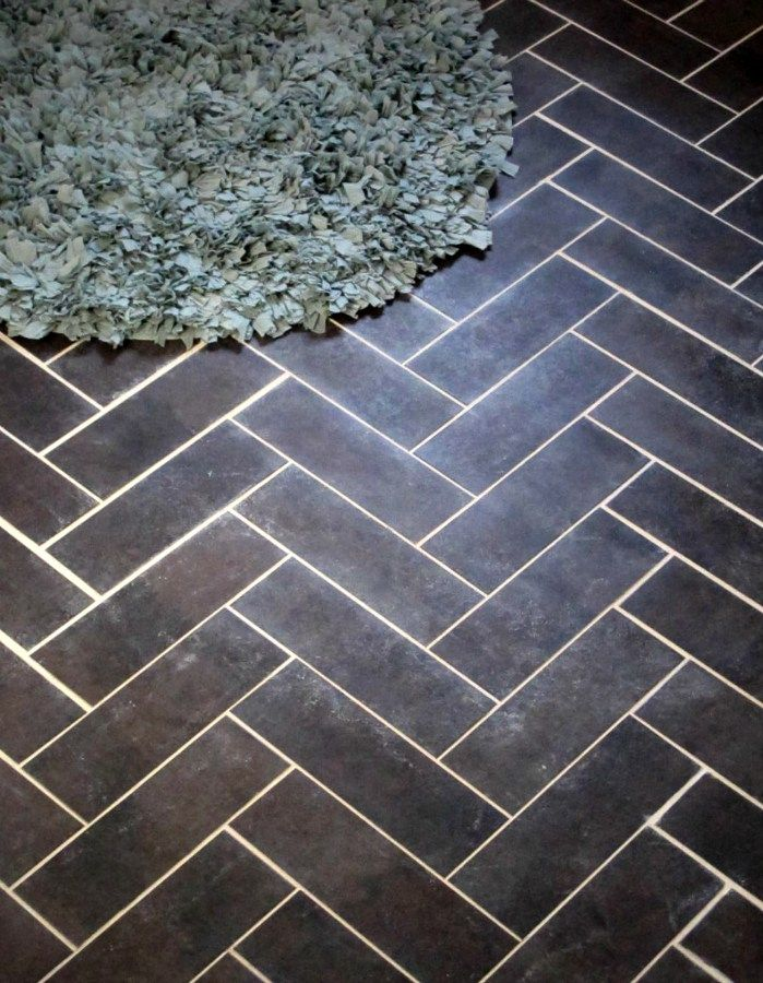 Best 25 Luxury Vinyl Tile Ideas On Pinterest Vinyl Tile