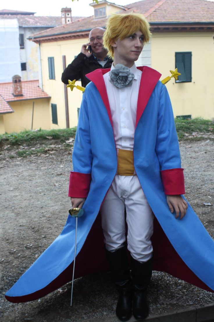 best images about le petit prince the little prince film on the little prince cosplay by maspez com on