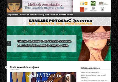 http://www.estudiosdigitales.com/diplomado