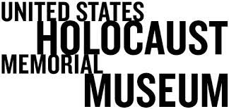 Organization dedicated to the promotion of knowledge of past and present social injustice issues.  http://www.ushmm.org/