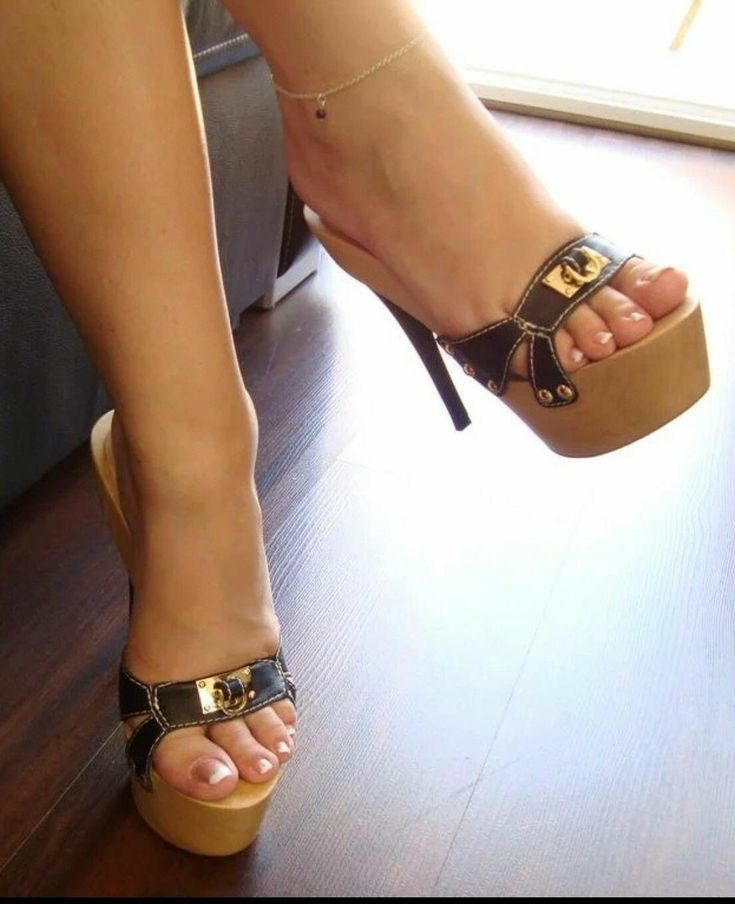 Showing xxx images for candid wedges xxx