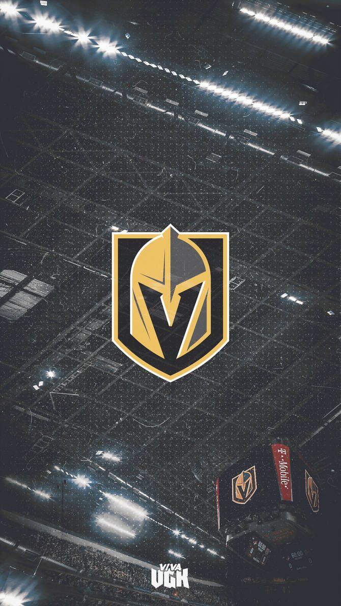 Vegas Golden Knights Stadium Wallpaper Vegas Golden Knights