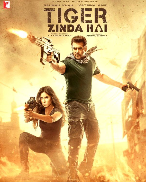 Tiger zinda picture full hd download film 1080p online