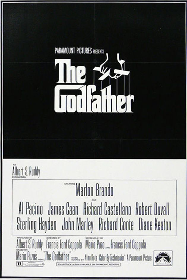 The 40 Coolest Movie Posters Ever Original Movie Posters Film Iconic Movie Posters Best Movie Posters