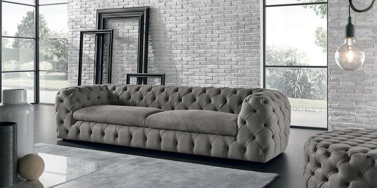 19 best Max Divani- Contemporary Italian Furniture images on ...