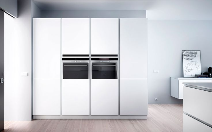 M s de 25 ideas incre bles sobre cocinas xey en pinterest - Muebles cocina xey ...