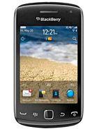 Buy used BlackBerry Curve 9380