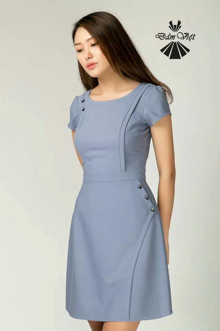 Pin By Elenor Munroe On Dresses Frock Patterns Fashion Dresses Batik Dress