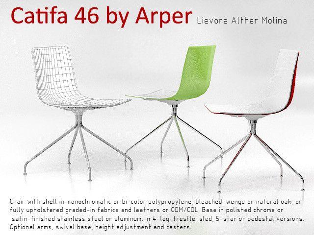 Catifa_46_by_Arper.jpg5c624f9d-1368-44dc-98c0-8523c27f24bfOriginal.jpg 640 × 480 bildepunkter