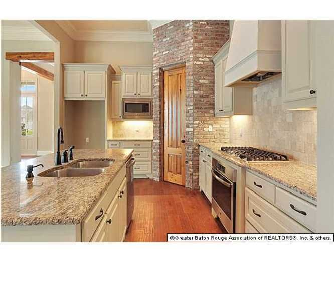 Acadian Bathroom Kitchen Remodeling Baton Rouge La