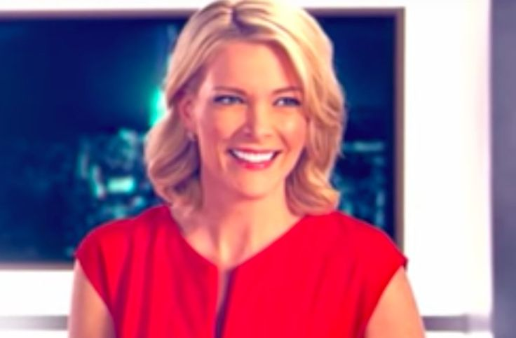 NBC News released the first promotional teaser for its upcoming Sunday night news program helmed by Megyn Kelly.