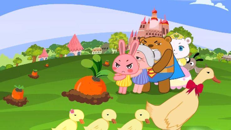 Official Website:http://www.xingtianji.com/ Facebook(Like):https://www.facebook.com/StarsKingdom Google+:https://plus.google.com/u/0/101436484489281434614/posts Nice math game for your kids, let us play it together :                                                    Google play: https://play.google.com/store/apps/details?id=com.starland.paoku.google  Appstore :https://itunes.apple.com/us/app/math-kingdom-superbear-stars/id997218663?l=zh&ls=1&mt=8