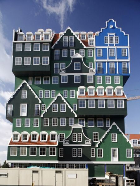 Modernisme architectuur for Modernisme architecture definition