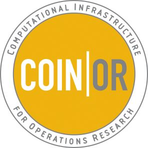 Computational Infrastructure for Operations Research Home Page #value #of #a #coin http://coin.remmont.com/computational-infrastructure-for-operations-research-home-page-value-of-a-coin/  #www coin # COIN-OR CO mputational IN frastructure forO perations R esearch – open source for the operations research community – The Computational Infrastructure for Operations Research (COIN-OR**, or simply COIN) project is an initiative to spur the development of open-source software for the operations…