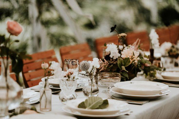 www.floraatelier.com