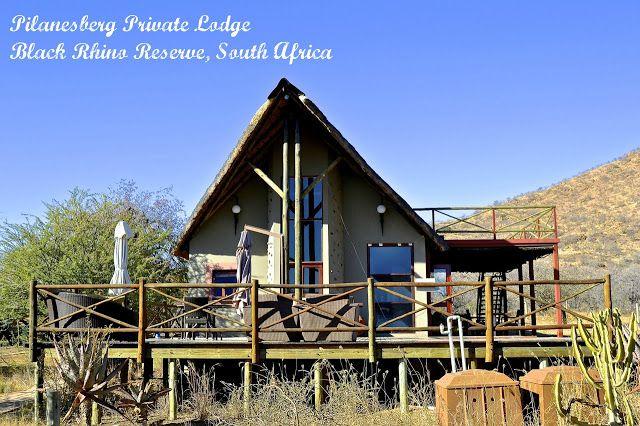 {Pilanesberg Private Lodge}