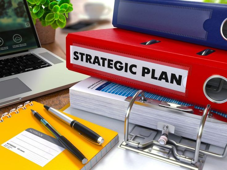 How crisis comms fits into the business continuity plan in