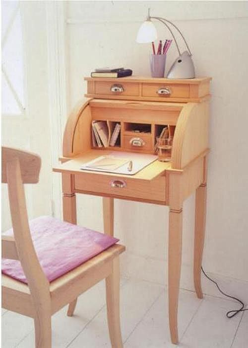 Las 25 mejores ideas sobre espacio peque o para escritorio for Diseno de espacios pequenos