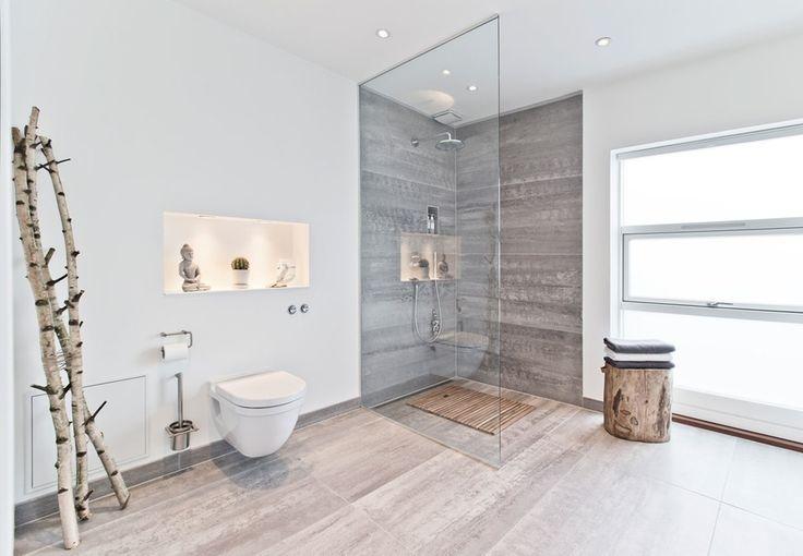 Original Scandinavian Bathroom Scandinavian Modern Tiles For Bathrooms Small