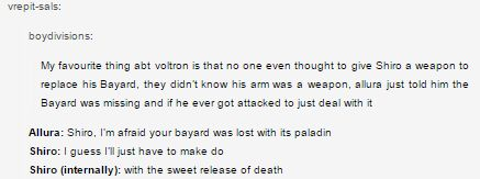 ShiroxDeath is the only canon couple we have rn